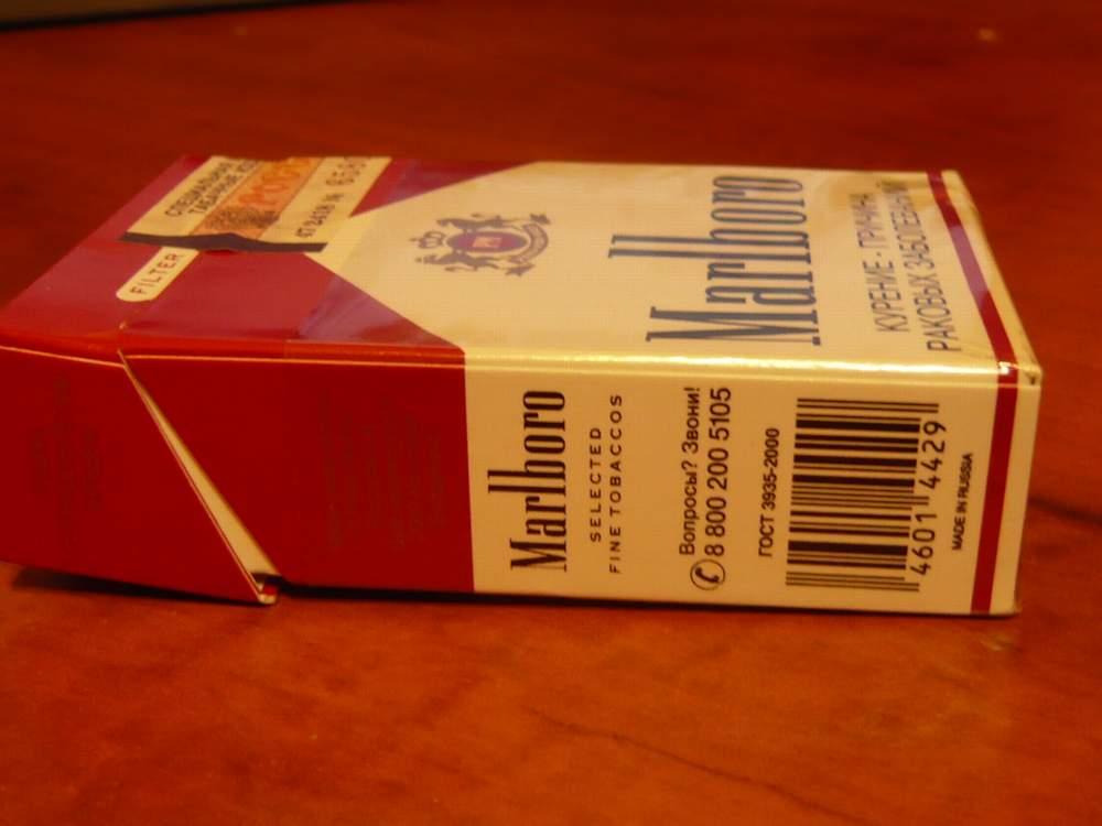 шерсти требует блок сигарет в пачке такой ткани
